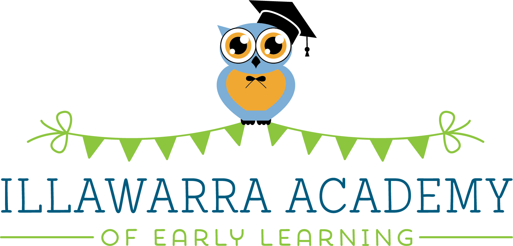 Illawarra Academy of Learning